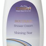 Cremă de duș Boutique Shining Star